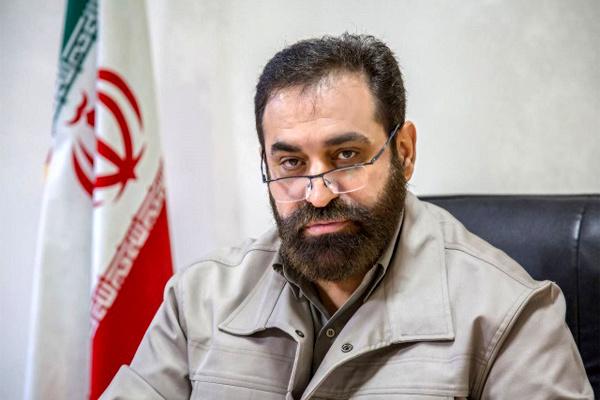 بهره برداری از ۶۷ طرح تعاونی و اشتغال در ایام دهه فجر در خوزستان