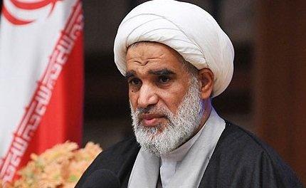 جمهوری اسلامی ایران به قدرت تمدنی و جهانی تبدیل شده است