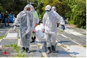 ویروس کرونا در پاییز اوج میگیرد| بازگشت پیک آنفلوآنزا پس از ۱۱ سال