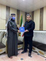 انتصاب سرپرست کمیته پیشکسوتان هیئت سوارکاری خوزستان