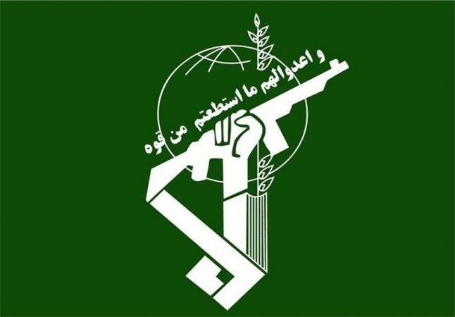 تعدادی از عوامل مسلح اغتشاشات ماهشهر دستگیر شدند