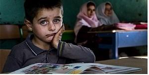 بیش از ۲ هزار کودک بازمانده از تحصیل در خوزستان جذب شدند/ ضرورت رشد متوازن دانشآموزان از لحاظ تحصیلی و دینی
