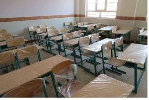 بهرهبرداری از ۱۳۰۰ کلاس درس در خوزستان تا پایان سال/ نبود توازن فرصت آموزشی در خوزستان باید بررسی شود