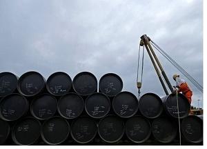 جلوگیری از سرقت ۹۸۰ بشکه نفت خام از خطوط انتقالی خوزستان