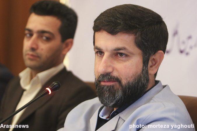 به مناسبت هفته روابط عمومی انجام شد / قدردانی استاندار خوزستان از جمعی از مدیران و تلاشگران حوزه روابط عمومی