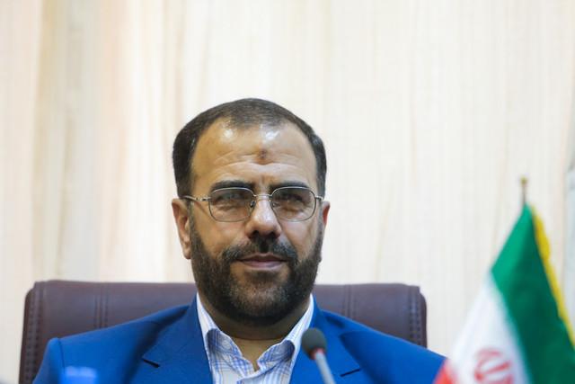 افتتاح پروژههایی با رویکرد اقتصاد مقاومتی در خوزستان