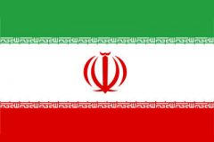 نامه ایران به شورای امنیت سازمان ملل: به دنبال جنگ نیستیم