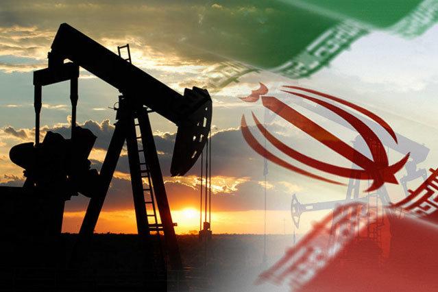 چرا کشف میدانهای نفتی مردم خوزستان را شاد نمیکند؟
