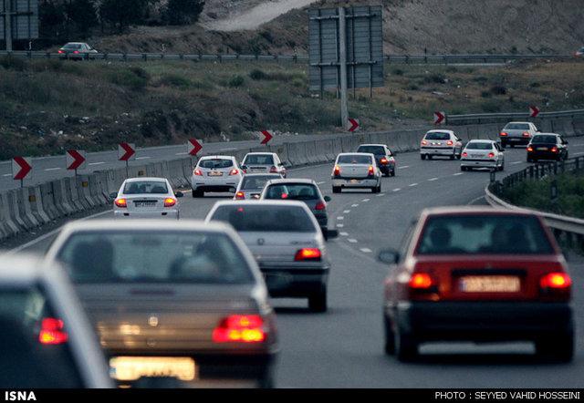 لزوم تدوین طرح جامع کاهش آمار تصادف در خوزستان