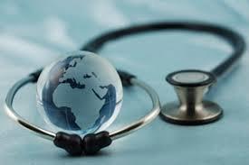جزئیات طرح نسخهنویسی الکترونیک در بیمه سلامت