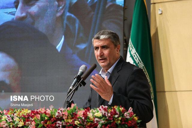خلبان پرواز تهران-ماهشهر تعلیق شد/ افتتاح آزادراه تهران-شمال به تعویق افتاد