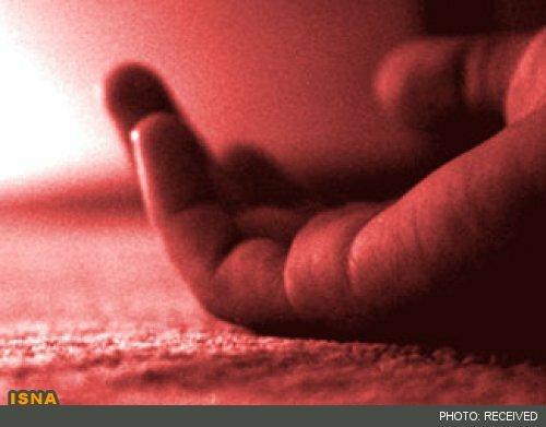هشدار دانشگاه علوم پزشکی اهواز به مردم رامهرمز درباره مرگهای الکلی