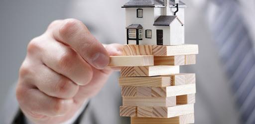 ۳۰ درصد خانوارها اجاره نشیناند