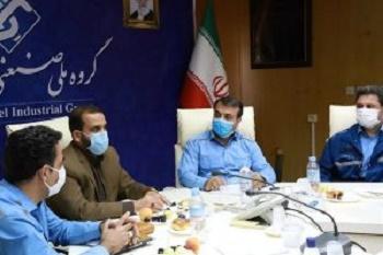 عملکرد خیره کننده و پیگیری های شبانه روزی مجتبی یوسفی مردم خوزستان را به آینده ی استان امیدوار کرده است