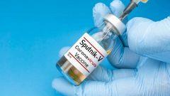 نهایی شدن خرید ۶۰ میلیون دز واکسن اسپوتنیک از روسیه توسط ایران