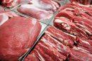 قیمت گوشت گوسفندی ۱۴۰ هزار تومان است/ مردم توان خرید ندارند