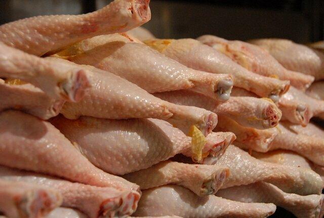 جزئیات افزایش ۱۳۴ درصدی قیمت مرغ