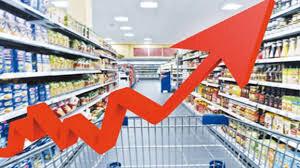افزایش ۴۳ درصدی هزینه خانوارها/ بهداشت و درمان ۴۴ درصد گران شد