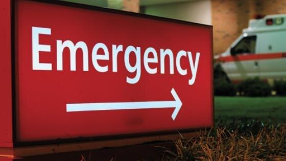عملیات ویژه اورژانس برای انتقال ۱۸ بیمار کرونایی به آبادان و اهواز