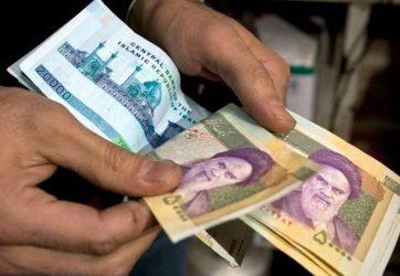 تقلای درآمد در برابر هزینههای اجباری/ خانوادهها تا چه زمانی زیر بار مالی کرونا و نوسانات ارزی دوام میآورند؟