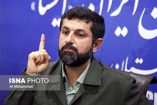 تذکر جدی استاندار خوزستان به مدیران دستگاههایی که به دستورالعملها عمل نمیکنند