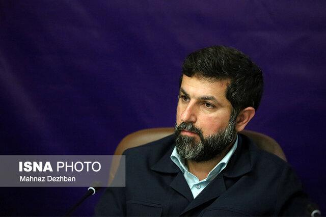 کار نیروی انتظامی در خوزستان، به تدبیر و پختگی نیاز دارد
