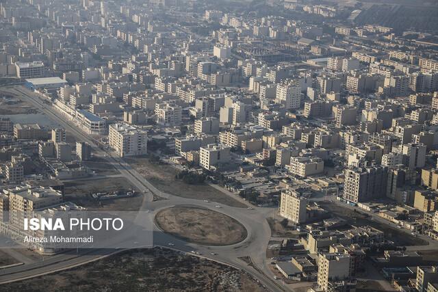 پیشبینی افزایش آلایندهها در شهرهای صنعتی خوزستان