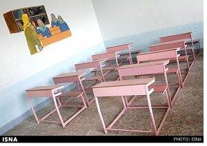وضعیت نیروهای حقالتدریس و پیش دبستانی درخوزستان پیگیری میشود
