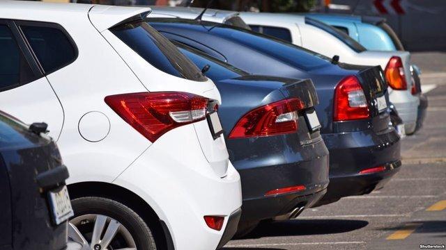 امکان ترخیص بیش از ۱۵۰ خودرو از گمرکات خوزستان فراهم شد