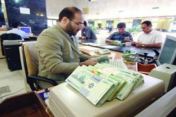 تعداد شعب بانکی پذیرای مشتریان حضوری کاهش یافت