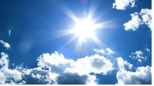 پیشبینی افزایش ۷ درجهای دمای خوزستان