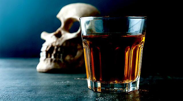 الکلهای تقلبی تاکنون جان ۴۰ خوزستانی را گرفته است