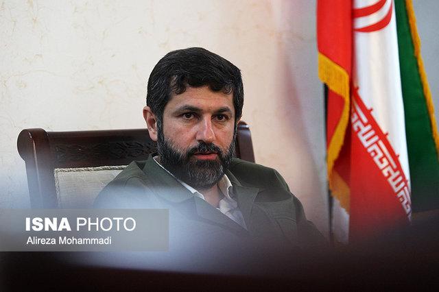 تلاش همه دستگاههای اجرایی خوزستان برای حمل کالاهای اساسی از استان