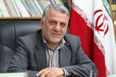 چگونگی فعالیت ادارات، بانکها، مراکز آموزشی و اصناف خوزستان تا ۲۲ فروردین