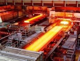 ایجاد واحد تولیدی ۱۵۰ هزار تنی فولاد در هندیجان