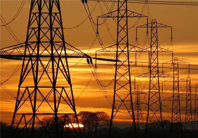 نقش اتصال دو شبکه ایران و عراق از طریق خوزستان در مبادلات برق
