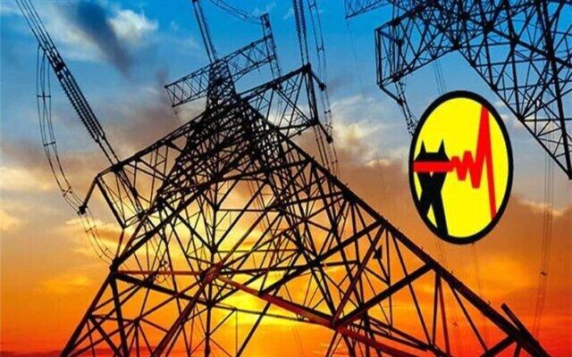 افزایش نگرانکننده مصرف برق در خوزستان