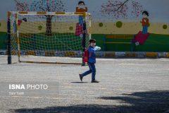جزئیات بازگشایی مدارس خوزستان از بهمنماه