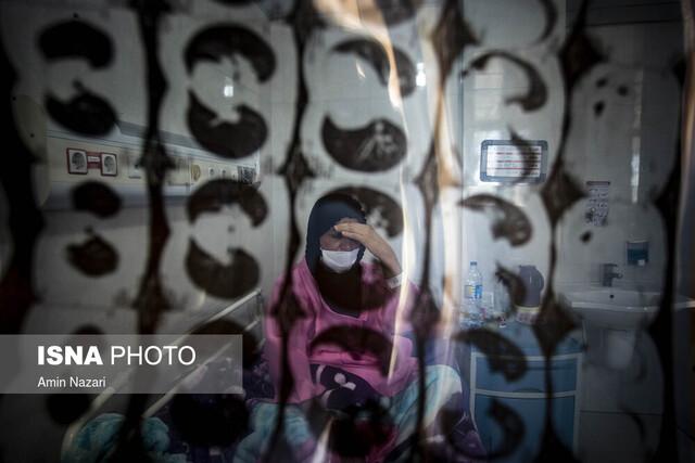 وضعیت خوزستان ۱۰ روز دیگر مشخص میشود