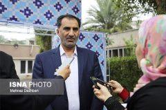 ورود دیوان محاسبات به مسایل منطقه آزاد اروند، نیشکر هفتتپه و آب و فاضلاب خوزستان