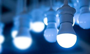 ۲۷ درصد قبوض برق خوزستانیها رایگان میشود