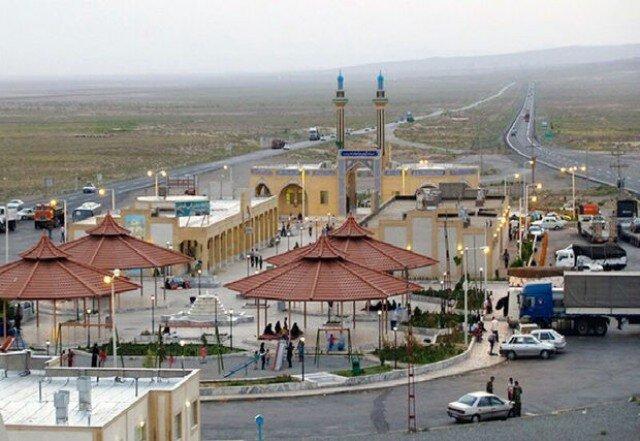 تشکیل کمیته ویژه نظارت بر مجتمعهای خدماتی بین راهی خوزستان