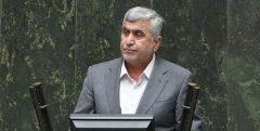دستاوردها و نتایج سفر قالیباف به خوزستان به چه سرانجامی رسید؟