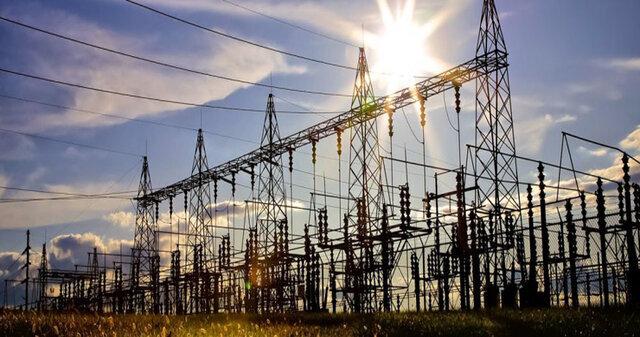 کاهش تلفات برق در شهر اهواز