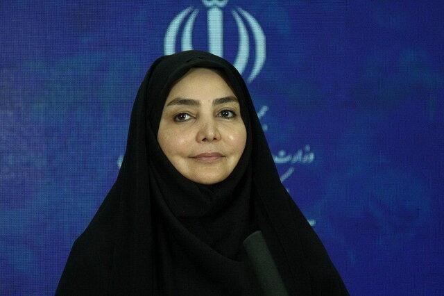 نگران مردم خوزستان هستیم / واگذاری اختیارات به استانها بررسی میشود