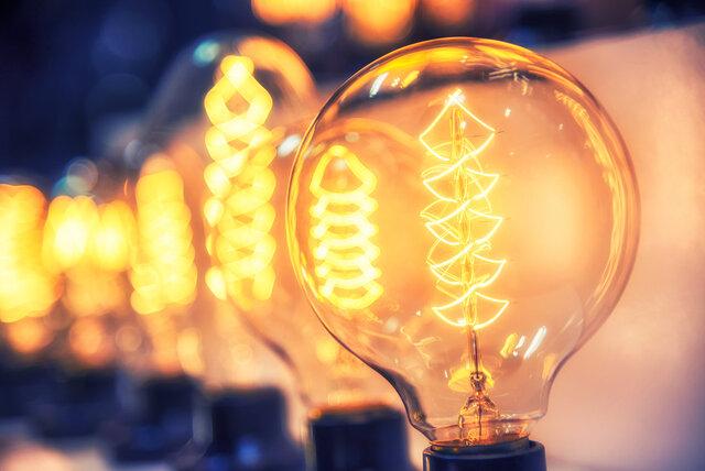 رشد ۳.۵ درصدی پیک برق خوزستان در اردیبهشتماه