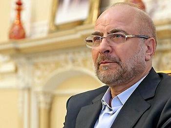 رئیس مجلس در اولین سفر استانی خود به خوزستان میرود