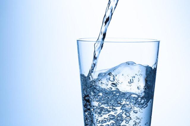 آب خوزستان کرونا ندارد