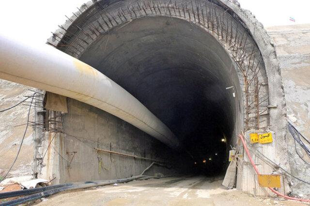 """محیط زیست رسما اعلام کند طرح """"بهشتآباد"""" مجوز زیستمحیطی ندارد"""