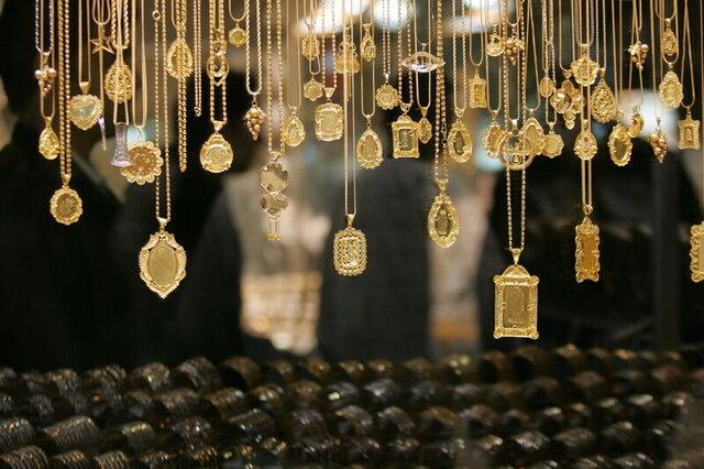 بازار سکه بسیار بیثبات شده است / مردم رغبتی برای خرید طلا ندارند